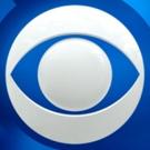 CBS Orders 13-Episode Season of New Frank Spotnitz Drama RANSOM