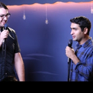 Comedy Central Orders a Third Season of 'The Meltdown with Jonah and Kumail'