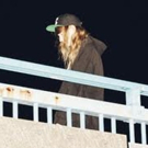 Cashmere Cat's Debut Album 9 Set For Release 4/28