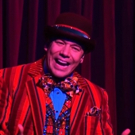 STAGE TUBE: On This Day for 6/16/16- Danny Burstein