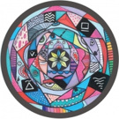 Route 94's 'House and Pressure' Released on Hot Creations 6/9