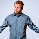 Frank Caliendo Joins Fox Cities P.A.C. Winter Lineup