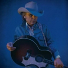 Dwight Yoakam Blue Series 7 'Tomorrow's Gonna Be Another Day' Out 6/10