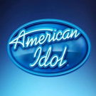 FOX Execs Confirm Failed Attempt to Bring Back AMERICAN IDOL