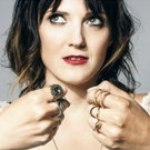 New National Tour Dates Announced for Jen Kirkman