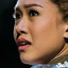 BWW Interview: Rachelle Ann Go, Fantine in LES MISERABLES London and Asian Tour