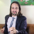 VIDEO: There's Nothing You Can't Do if You Can Forge HAMILTON's Signature - Just Ask Lin-Manuel Miranda!