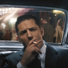 BWW Review: LEGEND is Great, Tom Hardy is Better