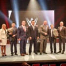 WWE & PPTV Announce Exclusive Multi-Year Partnership in China