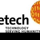 Benetech Partners with New York Public Library to Help Patrons with Print Disabilities