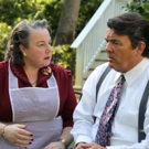 Photo Flash: Meet the Cast of Elements Theatre Company's ALL MY SONS