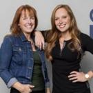 HGTV Premieres Season 2 of Hit Mother-Daughter Reno Series GOOD BONES, 5/30
