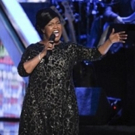 VIDEO: CeCe Winans Performs 'Blessed Assurance' in Tribute to Kennedy Center Honoree Cicely Tyson