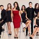 Bravo Greenlights Fourth Season of VANDERPUMP RULES