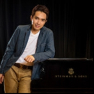 DCINY Presents Pianist and Steinway Artist Warren Lee at Carnegie Hall