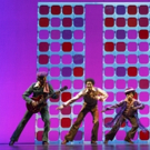 BWW Interview: Lifelong Musical Influences Shape Chester Gregory's Role in MOTOWN THE MUSICAL