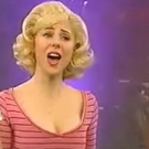 STAGE TUBE: On This Day for 6/18/16- Kerry Butler