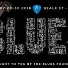 The Blues Foundation Announces 37th Blues Music Award Nominees
