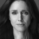 Rialto Chatter: Julie Taymor Looking to Take Back Broadway with Beatles Musical?