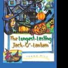 Terry Hill Releases THE LONGEST-LASTING JACK-O'-LANTERN