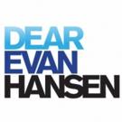 DEAR EVAN HANSEN Wins 2017 Tony Award for Best Musical