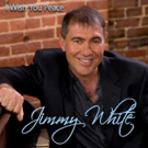 Pop artist Jimmy White Releases Holiday Single and Video 'I Wish You Peace'