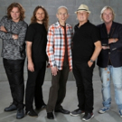 YES Comes to the Van Wezel Tonight