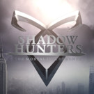 ABC Family to Premiere New Series SHADOWHUNTERS 1/12