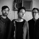 Chevelle to Perform at Boulder Theater This January