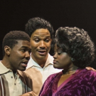 BWW Review: Dream Cast and Production Electrify Milwaukee Rep's DREAMGIRLS
