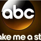 ABC Talent & Cast to Present 2015 LOS ANGELES TALENT SHOWCASE