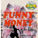 The Adobe Theater Presents Ray Cooney's FUNNY MONEY