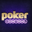 Poker Central Acquires WSOP Global Rights, Renews ESPN Partnership