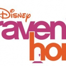 Disney Channel Announces Premiere Date for THAT'S SO RAVEN Spin-Off Series
