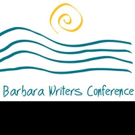 2017 Santa Barbara Writers Conference Announces Early Bird Registration