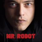 USA Network's Hit Drama MR. ROBOT Nominated for 3 Golden Globe Awards