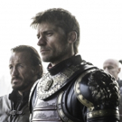 BWW Recap: 'The Broken Man' Makes Shocking Return on GAME OF THRONES