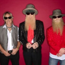 ZZ Top to Perform at Four Winds New Buffalo This March