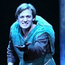 Photo Flash: THE HUNCHBACK OF NOTRE DAME at La Mirada