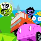 PBS Kids Announces Summer Programming Schedule