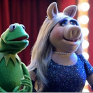 ABC's THE MUPPETS Hits a 4-Week High in Viewers