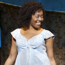 BWW Review: BOOK OF MORMON Wows 'em in Nashville