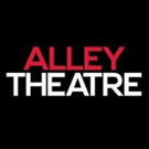 Alley Theatre's Remote Houston Returns This Fall