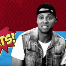 Krafty Kuts, Dynamire MC & Chali 2NA Featured in Official 'It Aint My Fault' Video