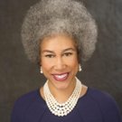 Marsha Cooke Named Vice President, News Services for CBS NEWS