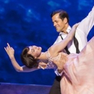 BWW Review: AN AMERICAN IN PARIS, Dominion Theatre