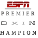 Summer Series of Premier Boxing Champions to Premiere on ESPN 6/4