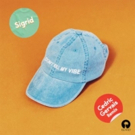 Sigrid Releases 'Don't Kill My Vibe' (Cedric Gervais Remix)