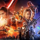 North American Box Office Crosses $11 Billion Mark for First Time in Movie History!
