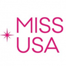 Pitbull and Brett Eldredge To Perform Live on 2017 MISS USA on FOX